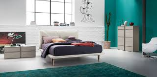 high end beds luxury beds italian modern bedroom furniture