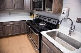 Kitchen Cabinets Baltimore Md Firehouse U2013 Baltimore Md Kitchen Saver