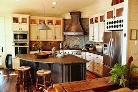 I Want To Design My Own Kitchen Shannon Berrey Design Blog