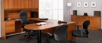 Wood Office Furniture Charlotte Asheville Greensboro Charleston - Office furniture charleston