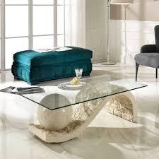Wohnzimmertisch Klassisch Uncategorized Couchtisch Holz Glasplatte Couchtisch Klassisch