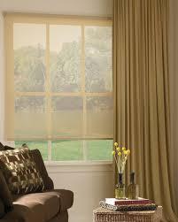 windows and window treatments hunter douglas window treatments