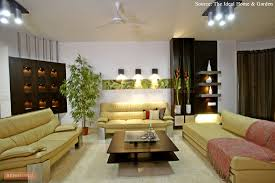 the role of trees in vastu for homes renomania