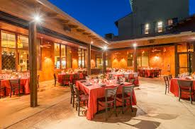Home Decor San Antonio Restaurants In San Antonio With Party Rooms Home Decor Color
