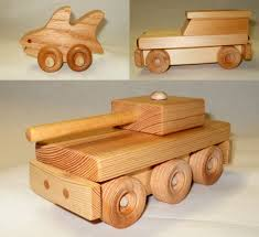 Free Download Wood Toy Plans by Wooden Toy Plans Book Plans Diy Free Download Router Basics