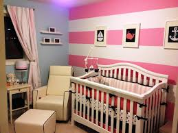 Girls Crib Bedding Bedroom Fun Way To Decorate Your Kids Bedroom With Nautical Crib