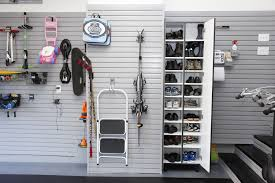 Design Your Garage Se Elatar Com Organize Garage Ide