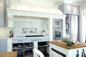 accessoires de cuisine ikea accessoires de cuisine ikea attrayant cuisine plan pour ikea cuisine