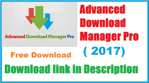 adm pro apk advanced manager pro v5 1 2 build 51249 cracked apk 17