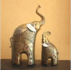 Elephant Decorations Decoration Elephant On D Interieur Moderne 25 Best Ideas About
