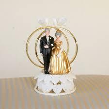 50th wedding anniversary cake topper cake topper 50th wedding anniversary wilton plastic hong kong
