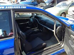 subaru gc8 interior picking up this next month subaru impreza gc8 u0026 rs forum