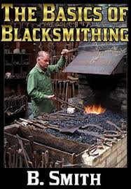 Backyard Blacksmithing Anvil More Than It Appears Unfortunately I Can U0027t Find The