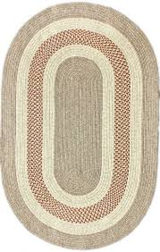 Pottery Barn Trellis Rug by 150 Best Rugs Images On Pinterest Living Room Ideas Dining Room