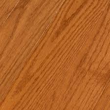 Bruce Locking Laminate Flooring Bruce Dundee Plank Gunstock Brucb1211 Solid Hardwood Flooring