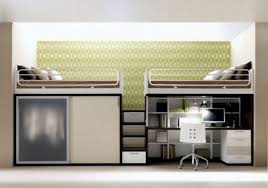 closet behind bed closet behind bed room storage solutions modern small bedroom