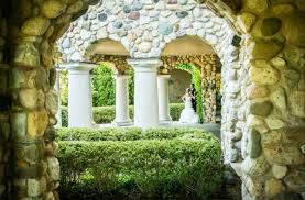 outdoor wedding venues bay area best bay area outdoor wedding venues for memorable wedding
