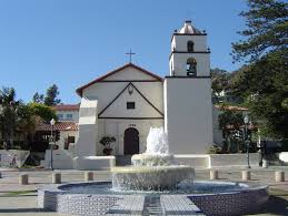 mission san buenaventura wikiwand