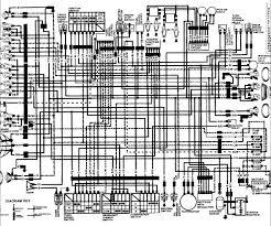 kz550 powered yz125 project kzrider forum kzrider kz z1 u0026 z