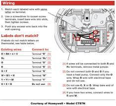 4 wire smoke detector wiring diagram fire alarm wiring diagram