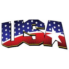 Design A Flag Free Usa Flag Free Download Clip Art Free Clip Art On Clipart Library