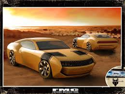 modified muscle cars car images future modified cars