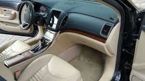 Tesla Carbon Fiber Interior 2050 Motors Affordable Carbon Fiber Electric Cars