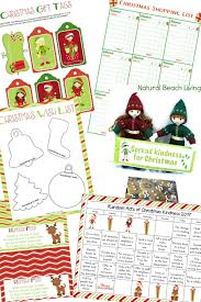 great christmas gifts for the whole family christmas gift ideas