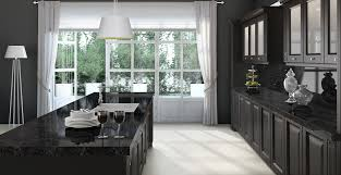 kitchen design software the visualiser