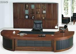 bureau de direction luxe les 456 meilleures images du tableau office sur