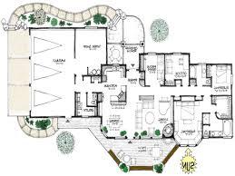 Buccaneer Homes Floor Plans by Modular Homes Open Floor Plan Good Model Cape Chalet Home Uber