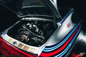 porsche rsr interior gallery martini porsche 911 rsr replica motorsport retro