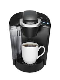 keurig coffee maker black friday keurig 2 0 k300 coffee brewing system with carafe black walmart com