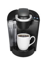 keurig 2 0 k300 coffee brewing system with carafe black walmart com