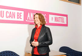 mattel can a tech makeover save the toy industry