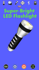 Flashing Light Ringtone Disco Light Led Flashlight Android Apps On Google Play
