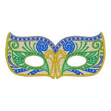 mardi gras and masks fsl mardi gras masks by mo s design studio