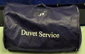 Duvet Bags Our Blog Super Hanger Dry Cleaner Suppliers 01753 689908