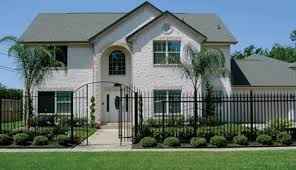 House Pic Portia U0027s Properties July 2015