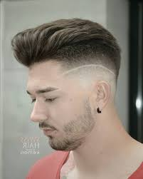 cool comb over hairstyles best 40 medium length hairstyles and