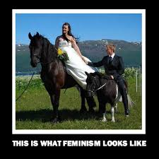 This Is What A Feminist Looks Like Meme - this is what feminism looks like francis roy s blog
