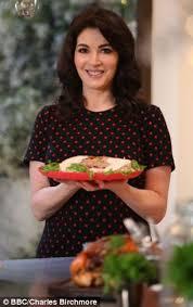 cuisine tv nigella nigella lawson s lazy saw tv chef a caterer on call