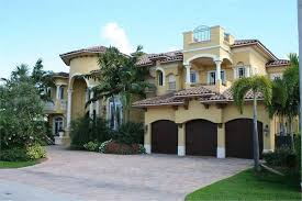 mediterranean style house luxury home with 6 bdrms 6679 sq ft floor plan 107 1207