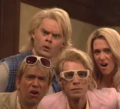 the californians one of my favorite snl skits faves