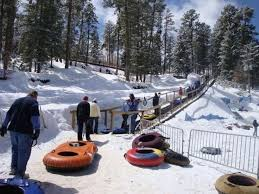 15 best ruidoso nm for thanksgiving images on