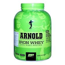 black friday protein powder best 25 cheapest protein powder ideas on pinterest vegan