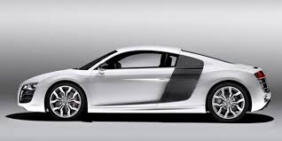 audi sports car audi r8 a sports car rs 1 35 cr photo gallery