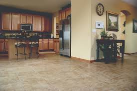 How To Clean The Laminate Floor How To Have Beautiful Kitchen Floors Even If You Battle Dirty