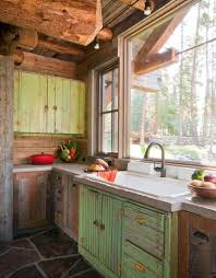 Rustic Vintage Home Decor by Tremendous Vintage Kitchen Designs In Small Home Decor Inspiration