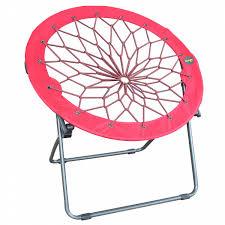 Bungee Chair Bunjo Bungee Chair Shop Your Way Shopping Earn